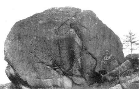 jimcharlesrock1